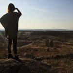 Gettysburg, PA | Photo by Joseph Butler